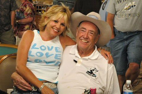 Cyndy_Violette_and_Doyle_Brunson