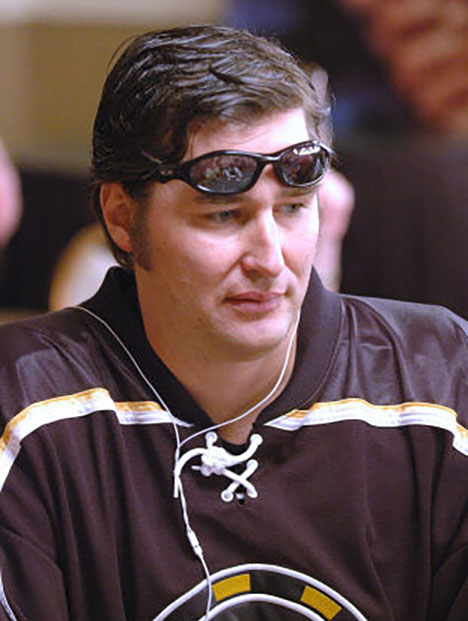 Phil_Hellmuth